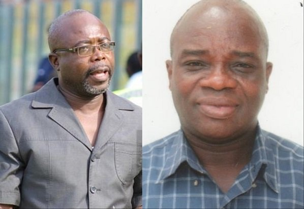 #Number 12: Meet The Two GFA Officials Who Rejected Anas' Bribe