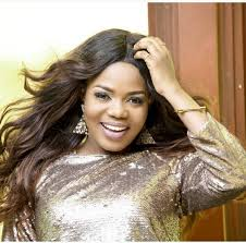 Music Is No Longer Paying Like It Used To - Mzbel