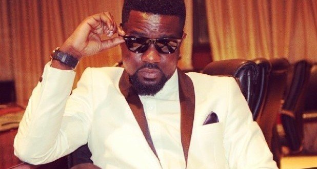 Sarkodie's Name Pops Up In Forbes 'Africa's 30 Under 30' (+Full List)