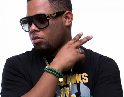 I Care Less About 'Bad Rapper' Tag Because I Know My Audience - D Black