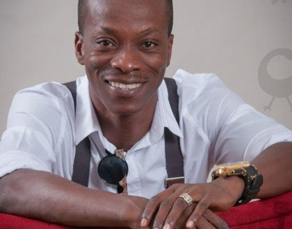 'I Have Made A Lot Of Money From Music' – KK Fosu brags