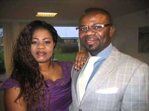 Gospel Musicians Are Turning Immoral - Pastor Love