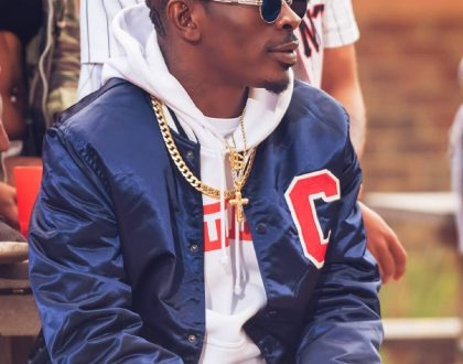 Shatta Wale Celebrates Daughter's 8th Birthday(Photos)