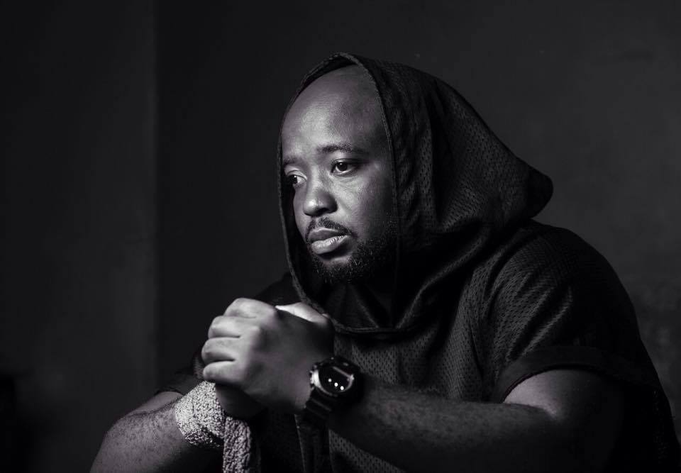 I'm Making More Money; Forget Popularity – Trigmatic
