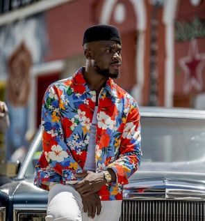 Fuse ODG Displays Beautiful Puerto Rico Scenes In 'Island' Video
