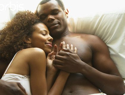 10 Incredible Benefits of Cuddling That Make You Want to Cuddle Now