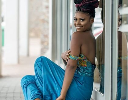 A Mallam Requested For My Pubic Hair To Help Me Produce Hit Songs – eShun