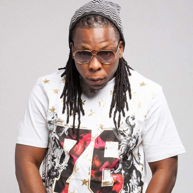 Say 'No' To Tramadol And 'Yes' To Palm Wine — Edem