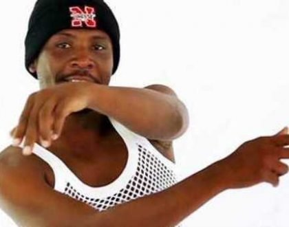 Rapper Okomfo Kwadee Not Neglected — Family