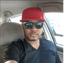 Condoms Are Like Handkerchiefs To Me – D.Cryme