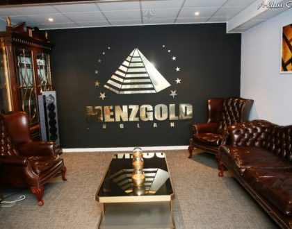 Menzgold Management Releases Press Report