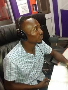 Be sociable – Salinko Appeals To Dr. Paa Kwesi Nduom