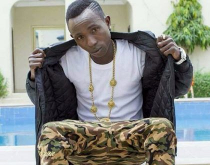 Patapaa Reveals His Biggest Dream And Ghanaians 'Can't Think Far'