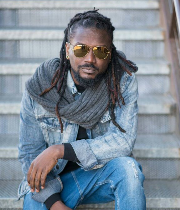 I Need A Licence To Farm Marijuana For Commercial Use And Make Some Good Money From It — Samini