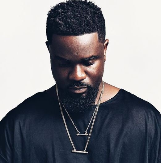Sarkodie reacts to social media 'attack' for promoting Nigerian music