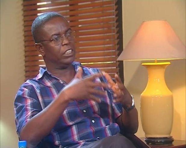 Ghana Will Import Marijuana From America In 20 Years Time If Not Legalised Now ─ Kwesi Pratt