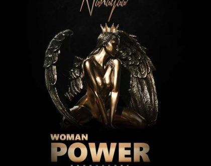 NanaYaa Drops The Official Music Video To New Single 'Woman Power'