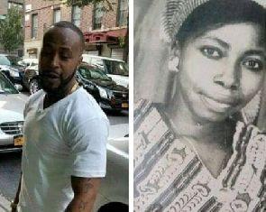 Sad News: Rapper Promzy Loses His Mother