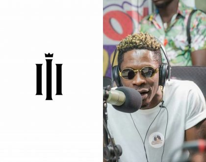 All The Tracks On Shatta Wale's Upcoming 'Reign' Album