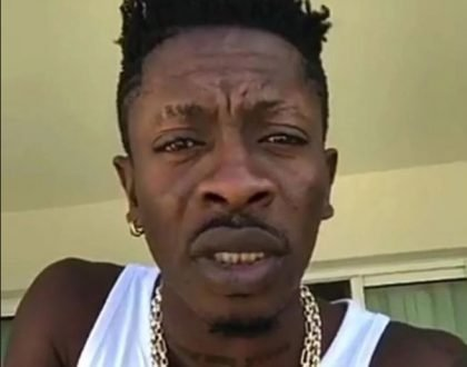 I've Never Accused Stonebwoy Of Killing His Mother – Shatta Wale
