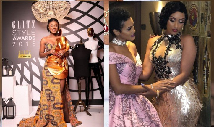 Glitz Style Awards 2018: Complete List of Winners