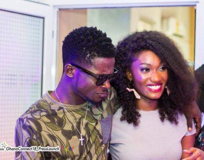 Launch Of SF Suma Ghana Connect Concert