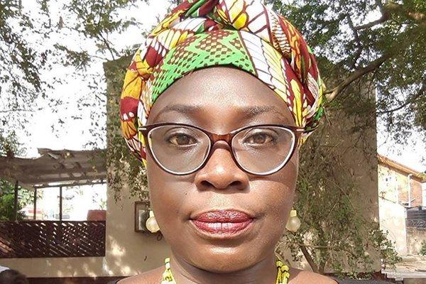 How Far With Lumba TV, Other Promises? – Blakofe