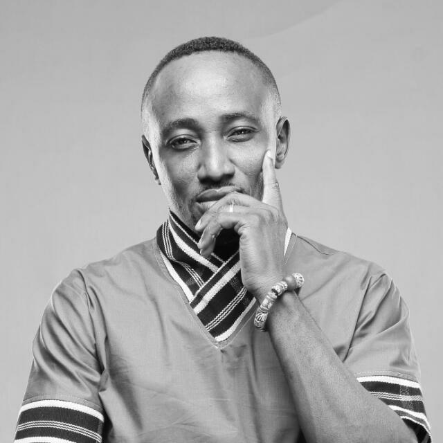 George Quaye Advises Menzgold Customers To Ignore Fake Nana Appiah Mensah Audio