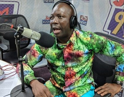 Sidelining Twi Speaking Pastors From State Events Demeaning – Kumchacha