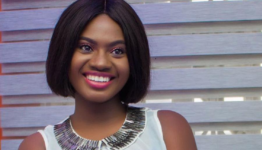 My Faith In Pastor Otabil Unshaken – Martha Ankomah