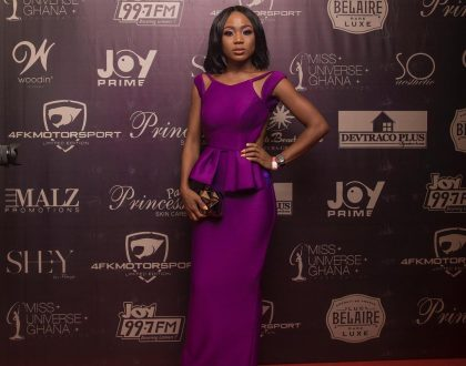 I Am A Changed Person - Rosemond Brown