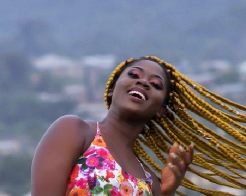 Adepa Grabs 5 Nominations At CMA18
