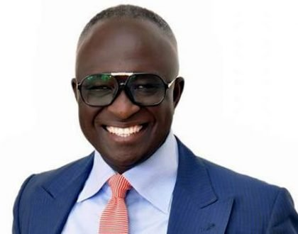 KKD Reveals Anyone Who Trolls Celebrities On Social Media Is Poor