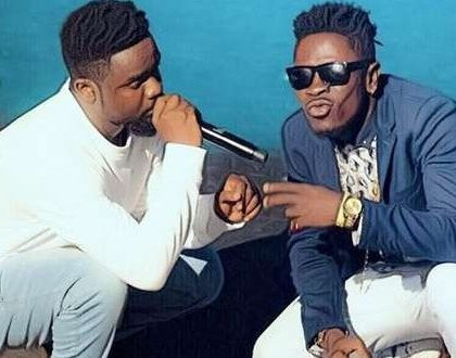 """F**k Your Advice""– Shatta Wale Replies Sarkodie's Diss Song"