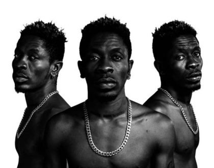 No SM Fan Will Use Your SIM Cards - Shatta Wale Tells Glo Ghana