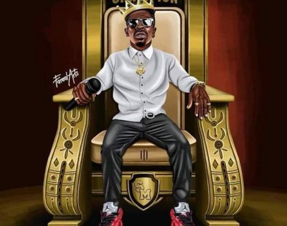 There Is A Difference Between Intelligence And Blessings -  Shatta Wale