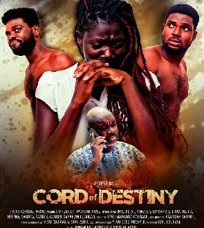 Movie On Umbilical Cord Sales To Premiere On October 26