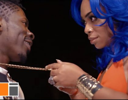 I Want To Give Michy The Best Wedding In Our Celebrity Space In Ghana – Shatta Wale