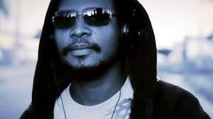 I Don't Want To Record With Any Mainstream Artiste – Okomfuor Kwadee