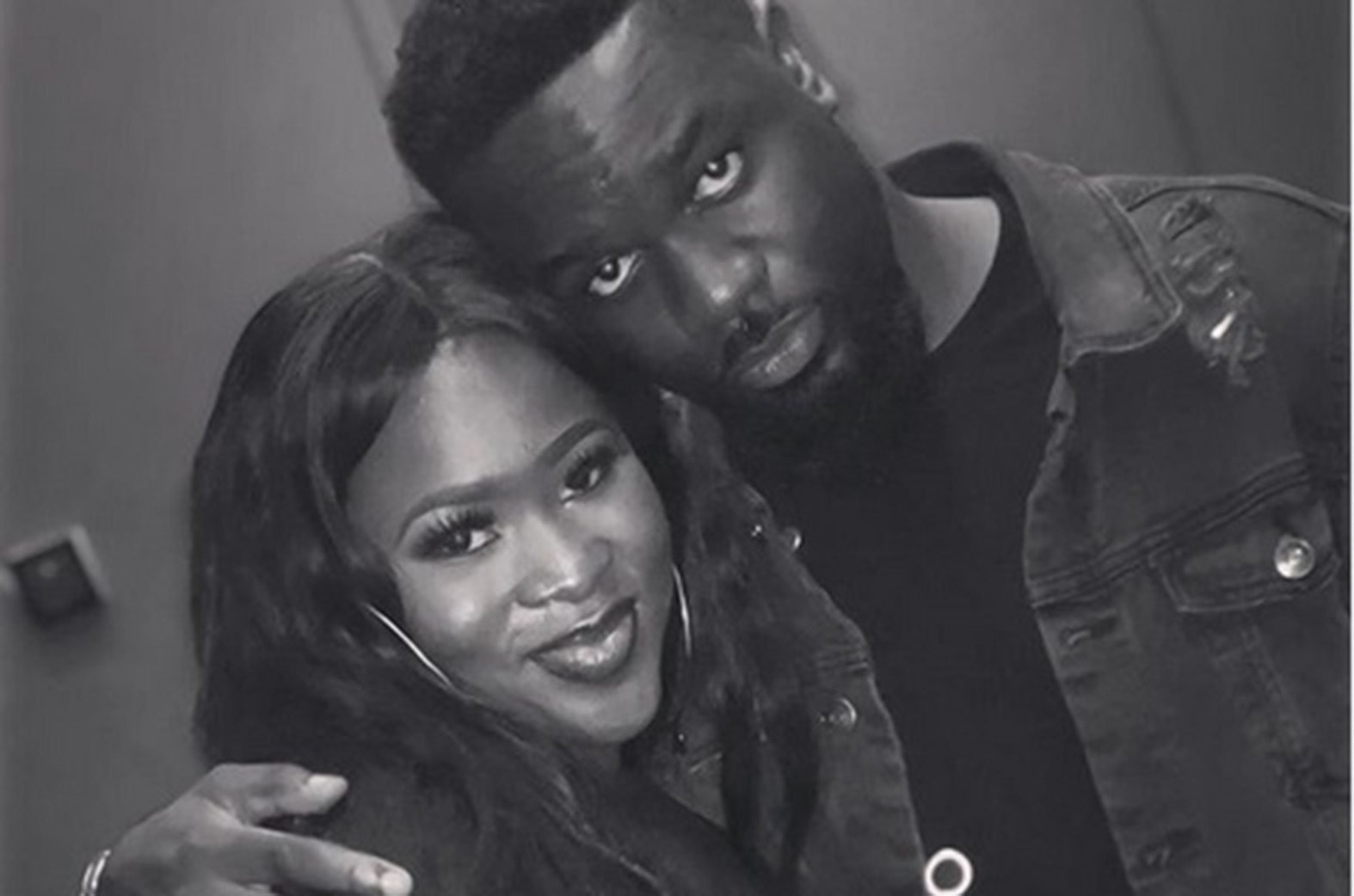 sarkodie new song 2019
