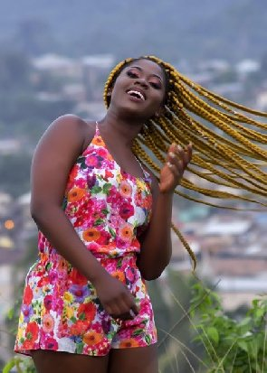 I'll Be Happy To Date My Manager – Female Artiste