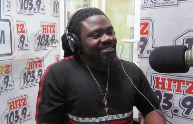 The Best Way To Deal With Trolls Is To Block Them – Captain Planet