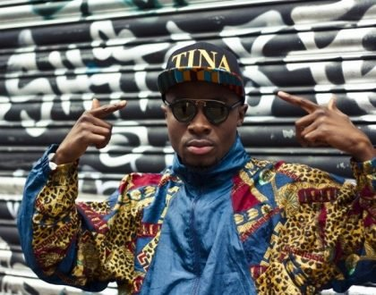 Fuse ODG Set For Projects To Awaken African Pride