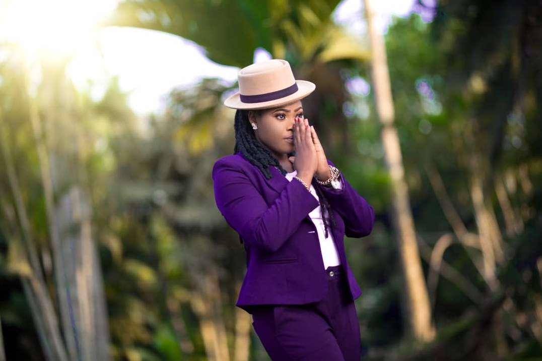 Joyce Blessing To Headline 'Power Of Praise' Concert In Chicago