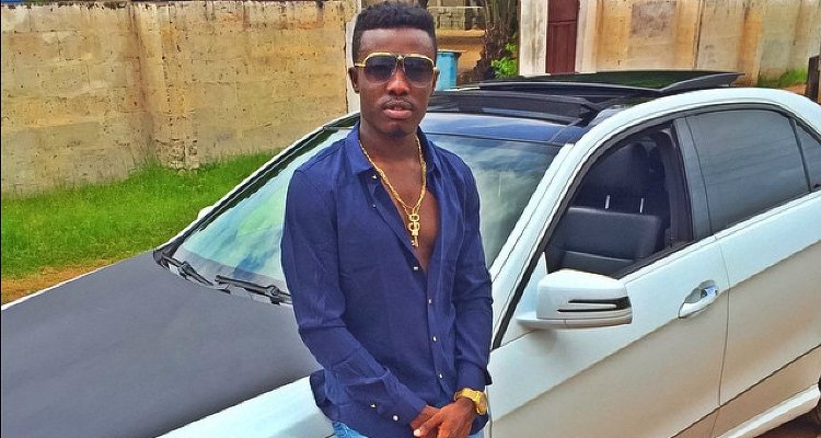 Criss Waddle Offers To Buy R2Bees 'Site 15' Album For $25,000