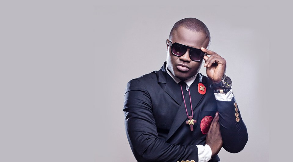 Cwesi Oteng And Nana Boroo Face Off On Twitter