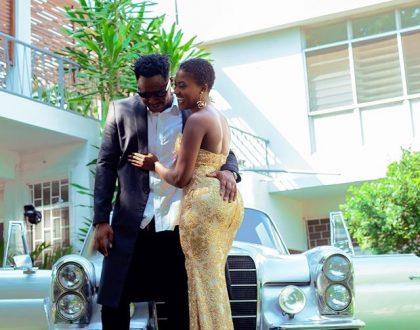 Medikal Drops Official Music Video For 'Ayekoo' Starring Fella Makafui