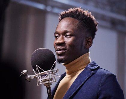 Mr Eazi To Sponsor 100 Emerging Artistes Across Africa