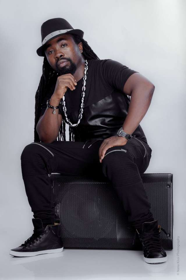 Stay J, 2Ras, Others To Join Obrafour On His Annual Europe Tour