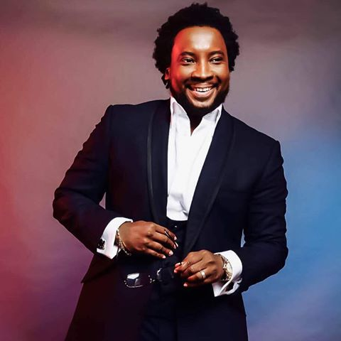 'I Hail You Video' Is A Testimony To God – Sonnie Badu
